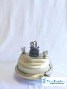 Камера тормозная Камаз, Маз тип 24