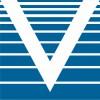 Логотип НПКФ ВИЗА,, Банковское оборудование. Металлическая мебель. Расходные материалы. Сервисное обслуживание.
